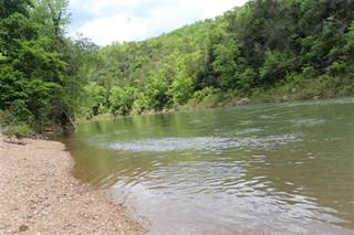 Farm And Agriculture for sale in 329 COUNTY ROAD 329, Eureka Springs, AR, 72632