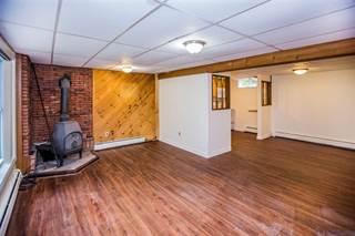 Condo for sale in 111 Birchwood C6, Mendon, VT, 05701