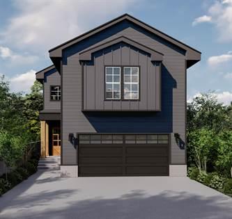 Residential for sale in 625B Freedom Pl, Nashville, TN, 37209