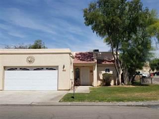 Condo for sale in 11794 E CALLE GAUDI, Yuma, AZ, 85367