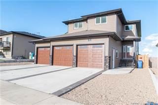 Residential Property for sale in 91 Ranchlands Avenue NE, Medicine Hat, Alberta, T1C 0G1