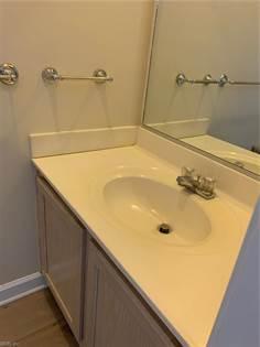Residential Property for sale in 3521 Criollo Drive, Virginia Beach, VA, 23453