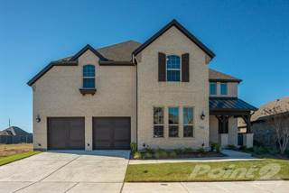 Single Family for sale in 704 Fireside Drive, Little Elm, TX, 75068