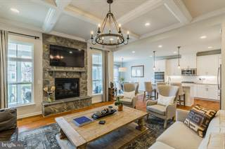 Single Family for sale in 17462 SPRING CRESS DRIVE, Dumfries, VA, 22026