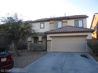 Single Family for sale in 8331 FRESHWATER PEARL Street, Las Vegas, NV, 89139