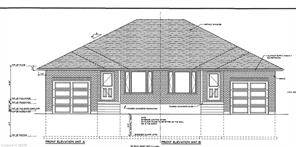 Residential Property for sale in 74B Gordon Street, Belleville, Ontario
