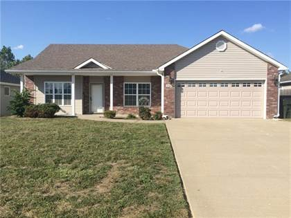 Residential Property for sale in 713 Iron Horse Drive, Warrensburg, MO, 64093