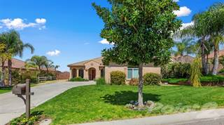 Single Family for sale in 253 Wyatt Cr , Norco, CA, 92860