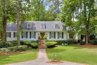 Single Family for sale in 1 Tall Pine Court, Augusta, GA, 30909
