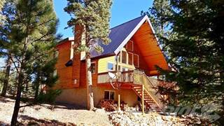 Residential Property for sale in 1350 E Browning Road, DCP-150, UT, 84762