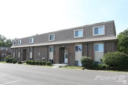 Apartment for rent in 600 S. Harrison St. #77, Olathe, KS, 66061