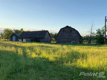 Farm And Agriculture for sale in 41133 rd 2N, Stuartburn, Manitoba
