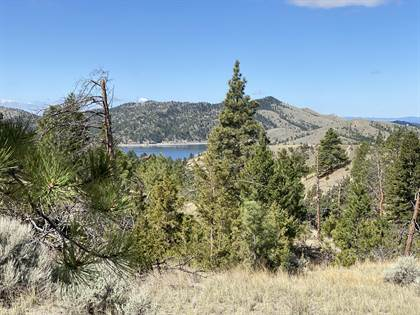 Lots And Land for sale in 4090 Water Dance Drive, Helena, MT, 59602