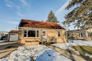 Single Family for sale in 1402 High St, Union Grove, WI, 53182