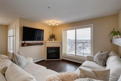 Single Family for sale in 6084 STANTON DR SW 325, Edmonton, Alberta, T6X0Z4