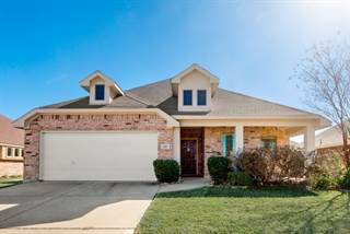 Single Family for sale in 827 Cutting Horse Dr., Mansfield, TX, 76063