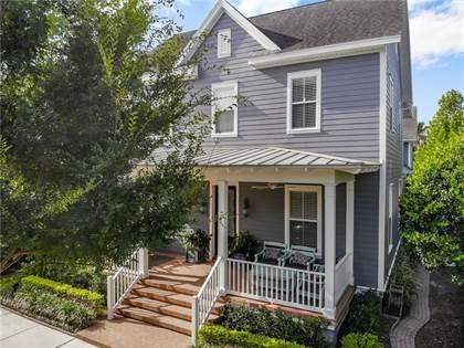 Residential Property for sale in 5350 ARDSDALE LANE 10, Orlando, FL, 32814