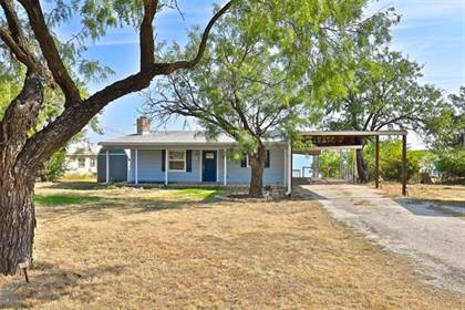 Residential Property for sale in 29 Poverty Point Circle, Abilene, TX, 79601