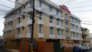Condo for sale in APTO CALLE BOSQUE, BRISAS DEL BOSQUE, C/A, MAYAGUEZ, Mayaguez, PR, 00680