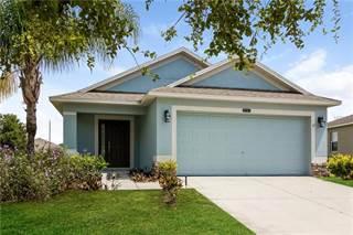 Single Family for sale in 5747 QUINTON WAY, Mount Dora, FL, 32757