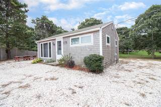 Residential Property for sale in 117 Thumpertown Rd, Eastham, MA, 02642