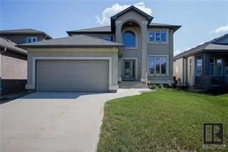 Single Family for sale in 104 Bridgetown DR, Winnipeg, Manitoba, R3X2J8
