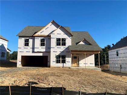 Residential Property for sale in 3369 Elkhorn Ridge Run, Dacula, GA, 30019