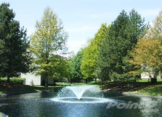 Apartment for rent in The Fountains Apartments - Erie, Grand Rapids, MI, 49546