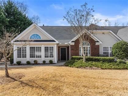 Residential for sale in 3047 Oakside Circle, Alpharetta, GA, 30004