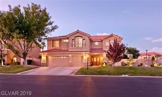 Single Family for sale in 7210 HEGGIE Avenue, Las Vegas, NV, 89131