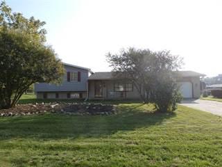 Single Family for sale in 2032 Old Hickory, Davison, MI, 48423