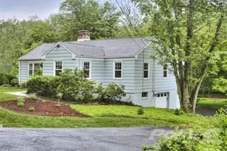 Residential for sale in 12 Webb Road, Westport, CT, 06880