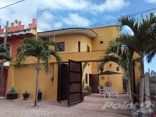 Apartment for sale in Calle MAESTRO #18, Lo De Marcos, Nayarit