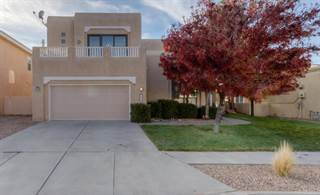 Single Family for sale in 5719 Mimosa Court NE, Albuquerque, NM, 87111