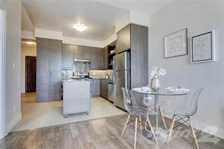 Residential Property for sale in 277 South Park Rd, Markham, Ontario