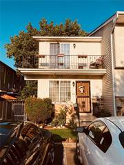 Single Family for sale in 19 Theater Ln, Staten Island, NY, 10304