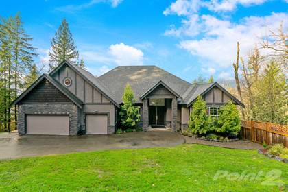 Residential Property for sale in 8393 Chelmsford Place, Chilliwack, British Columbia, V2R 3X2