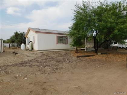 Residential Property for sale in 3130 E Courtwright Road, Mohave Valley, AZ, 86440