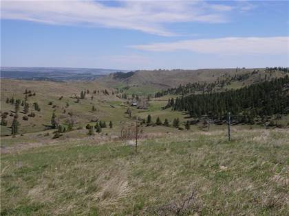 Farm And Agriculture for sale in 195 MYSSE ROAD, Reed Point, MT, 59069