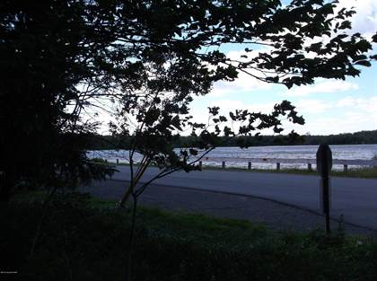 Lots And Land for sale in 1414 Scotch Dr.  (lakefront), Pocono Summit, PA, 18346