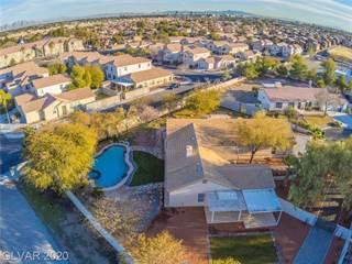 Single Family for sale in 3888 QUADREL Street, Las Vegas, NV, 89129