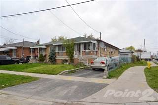 Residential Property for sale in 1 Habitant Dr, Toronto, Ontario