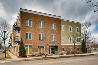 Condo for sale in 2850 Cedar Avenue S 205, Minneapolis, MN, 55407