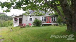 Residential Property for sale in 622 Main Street, St. George, New Brunswick