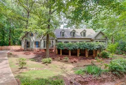 Residential Property for sale in 5671 Bahia Mar Circle, Stone Mountain, GA, 30087