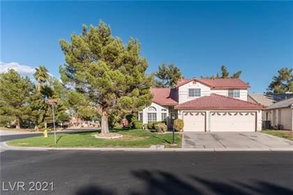 Residential Property for sale in 5224 Sunray Lane, Las Vegas, NV, 89130