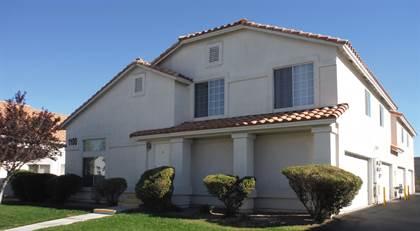 Apartment for rent in 202-19, Las Vegas, NV, 89117