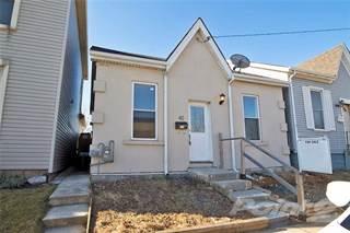 Residential Property for sale in 42 BURTON Street, Hamilton, Ontario, L8L 3P8