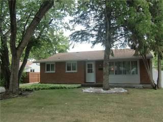 Single Family for sale in 15 Loyola BAY, Winnipeg, Manitoba, R3T3J7