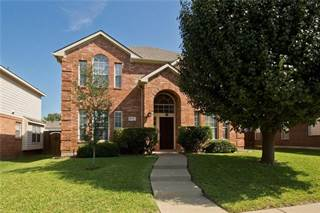 Single Family for sale in 3121 Spring Hill Lane, Plano, TX, 75025